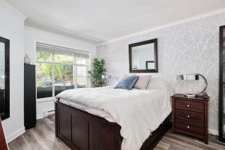 "Photo 13: 131 5700 ANDREWS Road in Richmond: Steveston South Condo for sale in ""River's Reach"" : MLS®# R2580300"