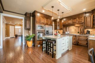 Photo 5: 15078 59A Avenue in Surrey: Sullivan Station House for sale : MLS®# R2561143