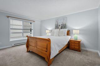 Photo 11: 202 1137 View St in : Vi Downtown Condo for sale (Victoria)  : MLS®# 865538