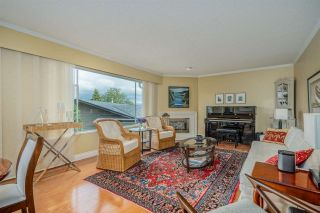 Photo 5: 7891 WELSLEY Drive in Burnaby: Burnaby Lake House for sale (Burnaby South)  : MLS®# R2509327
