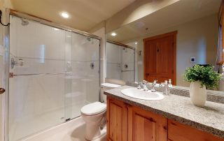 """Photo 25: 16 2250 NORDIC Drive in Whistler: Nordic Townhouse for sale in """"TALUSWOOD"""" : MLS®# R2586349"""