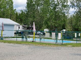 Photo 19: LOT 1 15910 S OLD CARIBOO Highway in Prince George: Buckhorn Land for sale (PG Rural South (Zone 78))  : MLS®# R2557848