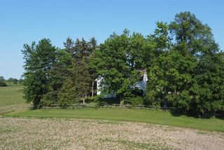 Photo 6: 422 MCCLUNG Road in Caledonia: House for sale : MLS®# H4109452