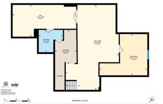 Photo 23: 5769 189 Street in Edmonton: Zone 20 Townhouse for sale : MLS®# E4247867