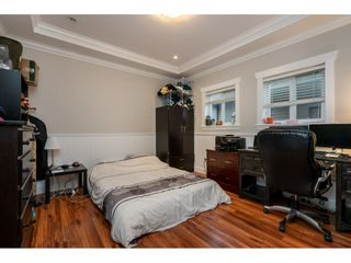 Photo 15: 32502 ABERCROMBIE Place in Mission: Mission BC House for sale : MLS®# R2433206
