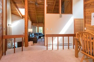 Photo 16: 912 Woodhall Dr in : SE High Quadra House for sale (Saanich East)  : MLS®# 875148