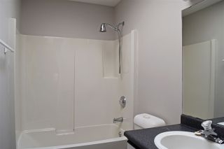 Photo 8: 5623 EMERSON ROAD in Sechelt: Sechelt District House for sale (Sunshine Coast)  : MLS®# R2448377