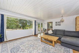 Photo 9: 5405 Miller Rd in : Du West Duncan House for sale (Duncan)  : MLS®# 874668