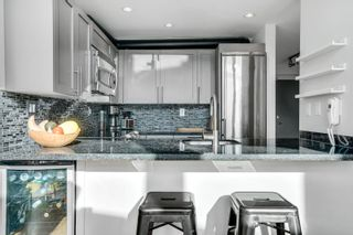 Photo 8: 603 28 POWELL Street in Vancouver: Downtown VE Condo for sale (Vancouver East)  : MLS®# R2620664