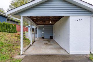 Photo 27: B 175 Willemar Ave in : CV Courtenay City Half Duplex for sale (Comox Valley)  : MLS®# 874398