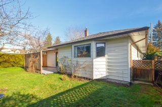Photo 30: 399 Beech Ave in : Du East Duncan House for sale (Duncan)  : MLS®# 865455