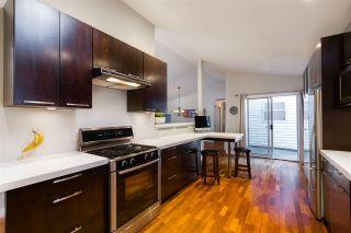 "Photo 8: 48 2865 GLEN Drive in Coquitlam: Eagle Ridge CQ House for sale in ""BOSTON MEADOWS"" : MLS®# R2311324"