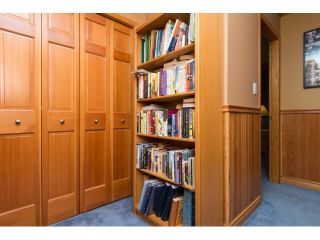 Photo 10: 13249 14A Avenue in Surrey: Crescent Bch Ocean Pk. House for sale (South Surrey White Rock)  : MLS®# R2044545