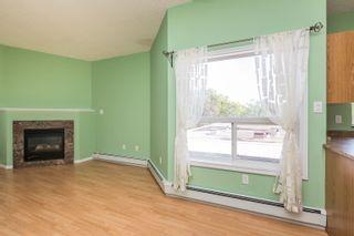 Photo 13: 304 10719 80 Avenue in Edmonton: Zone 15 Condo for sale : MLS®# E4262377