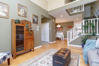 Photo 8: 2405 Snowden Pl in : Sk Sunriver House for sale (Sooke)  : MLS®# 869676