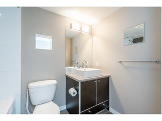 "Photo 26: 2902 13688 100 Avenue in Surrey: Whalley Condo for sale in ""PARK PLACE 1"" (North Surrey)  : MLS®# R2451812"