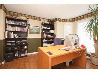 Photo 4: 51 GLENEAGLES View: Cochrane House for sale : MLS®# C4008842