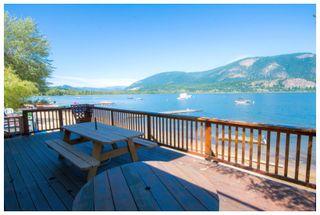 Photo 20: 2 334 Tappen Beach Road in Tappen: Fraser Bay House for sale : MLS®# 10138843