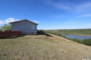 Photo 44: Quiring acreage in Laird: Residential for sale (Laird Rm No. 404)  : MLS®# SK857206