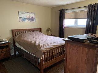 Photo 7: 193 Beckinsale Bay in Winnipeg: St Vital Residential for sale (2E)  : MLS®# 202110508