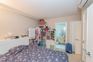 """Photo 12: 509 6180 COONEY Road in Richmond: Brighouse Condo for sale in """"BRAVO"""" : MLS®# R2613926"""