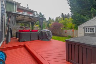 Photo 28: 3737 Cornus Crt in : La Happy Valley House for sale (Langford)  : MLS®# 874274