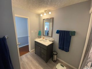 Photo 32: 483 Matador Drive in Swift Current: Trail Residential for sale : MLS®# SK845414