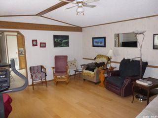 Photo 2: 14 crystal Drive in Coppersands: Residential for sale : MLS®# SK852467