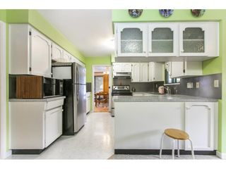 Photo 12: 4400 DANFORTH Drive in Richmond: East Cambie House for sale : MLS®# R2586089
