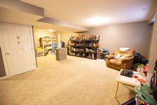 Photo 26: 6985 STROM Lane in Edmonton: Zone 14 House for sale : MLS®# E4237022