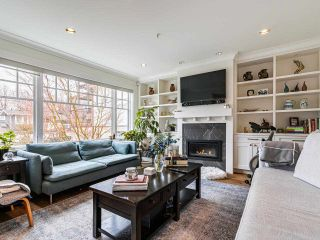 Photo 15: 2555 OXFORD Street in Vancouver: Hastings Sunrise House for sale (Vancouver East)  : MLS®# R2556739