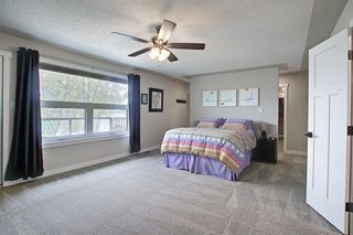 Photo 24: 737 EAST CHESTERMERE Drive: Chestermere Detached for sale : MLS®# A1109019