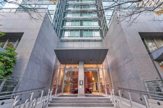 """Photo 33: 2101 1200 W GEORGIA Street in Vancouver: West End VW Condo for sale in """"Residences on Georgia"""" (Vancouver West)  : MLS®# R2624990"""