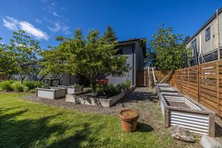 Photo 29: 4419 Chartwell Dr in : SE Gordon Head House for sale (Saanich East)  : MLS®# 877129
