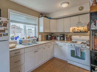 Photo 21: 6198 Mystic Way in : Na North Nanaimo House for sale (Nanaimo)  : MLS®# 885163