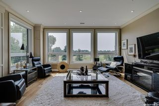Photo 13: 201 404 Cartwright Street in Saskatoon: The Willows Residential for sale : MLS®# SK863521