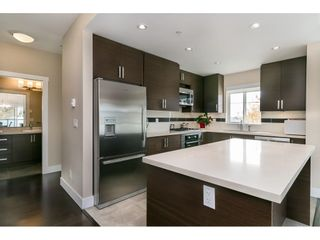"""Photo 6: 207 4710 HASTINGS Street in Burnaby: Capitol Hill BN Condo for sale in """"Altezza by Censorio"""" (Burnaby North)  : MLS®# R2620756"""
