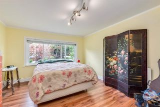 """Photo 14: 3872 ST. THOMAS Street in Port Coquitlam: Lincoln Park PQ House for sale in """"LINCOLN PARK"""" : MLS®# R2588413"""