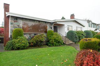 Photo 3: 6169 Fremlin Street in Oakridge: Home for sale : MLS®# R2319345