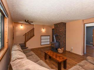 Photo 17: 3875 Dohm Rd in BLACK CREEK: CV Merville Black Creek House for sale (Comox Valley)  : MLS®# 791992