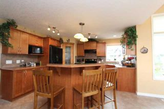 Photo 2: 2642 COOPERS Circle SW: Airdrie Residential Detached Single Family for sale : MLS®# C3568070