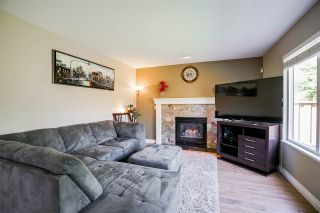 Photo 15: 20721 90 Avenue in Langley: Walnut Grove House for sale : MLS®# R2454757
