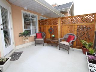 Photo 19: 1969 Bunker Hill Dr in NANAIMO: Na Departure Bay Row/Townhouse for sale (Nanaimo)  : MLS®# 808312