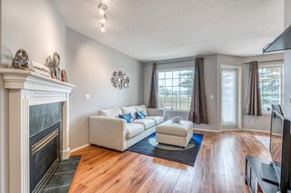 Photo 6: 35 Beddington Gardens NE in Calgary: Beddington Heights Row/Townhouse for sale : MLS®# A1130135