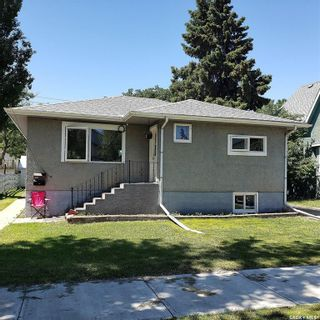 Photo 1: 1171 107th Street in North Battleford: Paciwin Residential for sale : MLS®# SK813772