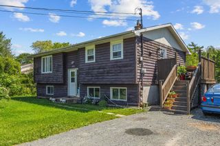 Photo 1: 53 Alderney Drive in Enfield: 105-East Hants/Colchester West Residential for sale (Halifax-Dartmouth)  : MLS®# 202117878