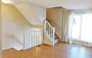 Photo 14: 1419 CUNNINGHAM Drive in Edmonton: Zone 55 Townhouse for sale : MLS®# E4239672