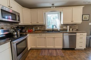 Photo 8: 10005 Highway 201 in South Farmington: 400-Annapolis County Residential for sale (Annapolis Valley)  : MLS®# 202121280
