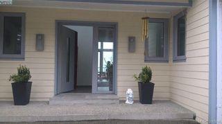 Photo 4: 737 Western Slope Close in SOOKE: Sk East Sooke House for sale (Sooke)  : MLS®# 785755