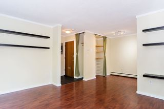 """Photo 5: 202 1534 HARWOOD Street in Vancouver: West End VW Condo for sale in """"ST. PIERRE"""" (Vancouver West)  : MLS®# R2505398"""